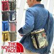 THE NORTH FACE!ショルダーポーチ ポーチ 【ACTIVITY INSPIRED】 [BC Fuse Box Pouch] nm81610 メンズ レディース [通販]【ポイント10倍】【あす楽対応】【送料無料】【co07】