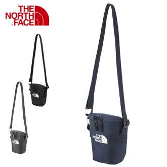�����Ρ����ե�����THENORTHFACE���ݡ�����������ACCESSORIES��[SHOULDERSTRAPACCPOCKET]nm91214[����]��Ź����ڥݥ����10�ܡۤ���������ڤ������б��ۡڳڥ���_�����ۡڳڥ���_��å����ϡ�[�ͥ��ݥ��Բ�]