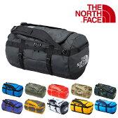 ザ・ノースフェイス THE NORTH FACE!ボストンバッグ【BASE CAMP】[BC DUFFEL S] nm81554【送料無料】【c0917】10P28Sep16