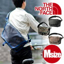 THE NORTH FACE!メッセンジャーバッグ 【ACTIVITY INSPIRED】 [Hex Messenger M] nm81456【送料無料】 クリスマス Xmas プレゼント ギフト【c120115】 カバン 10P03Dec16
