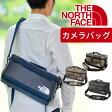 ザ・ノースフェイス THE NORTH FACE!カメラバッグ 【ACTIVITY INSPIRED】[Padded Tool Box] nm81457【送料無料】【co07】【P20Aug16】
