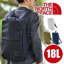 ザ・ノースフェイス ! リュックサック デイパック 【ACTIVITY INSPIRED】 [Shuttle Daypack Slim] nm81603【ポイン...