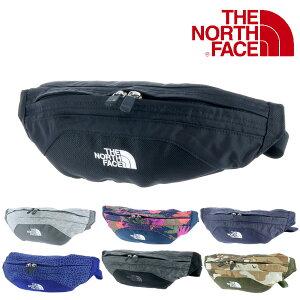 ザ・ノースフェイス THE NORTH FACE!ウエストバッグ