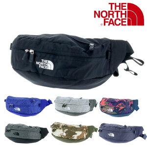 ザ・ノース・フェイス THE NORTH FACE ! ウエストバ