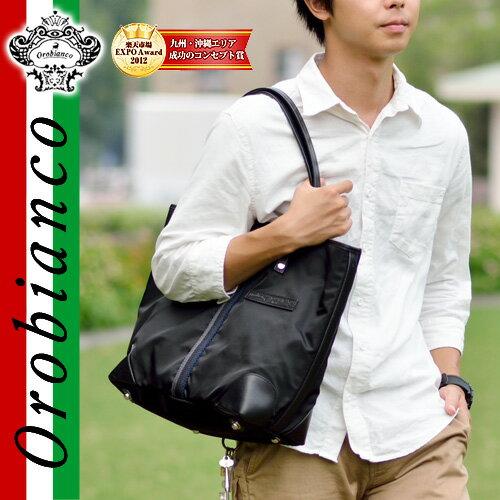 オロビアンコ Orobianco!トートバッグ【Nylon】[ARPA-FA] 5141n…...:newbag:10009013