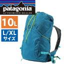 Pat49505l
