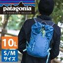Pat49505s