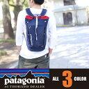 Pat48050