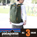 Pat48055l