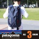 パタゴニア patagonia!ザックパック 登山用リュック バックパック 大容量 【CLIMBING/クライミング】 [Cragsmith Pack 35L (S/M)] 480..