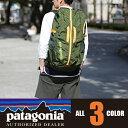 Pat48060l