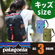 【ワンエントリーで+9倍】パタゴニア patagonia!リュックサック デイパック バックパック 【HERITAGE/ヘリテイジ】 [K's Bonsai Pack 14L] 48070f メンズ レディース [通販]【ポイント10倍】【あす楽】【送料無料】