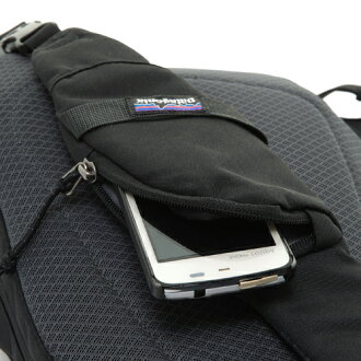 �ѥ����˥�patagonia���ܥǥ��Хå���󥷥������Хå���DAYPACKS��[ATOMSLING]48260(48260all)��󥺥�ǥ�����[����]��Ź����ڥݥ����10�ܡۤ���������ڤ������б��ۡڳڥ���_�����ۡڳڥ���_��å����ϡۡ�����̵����