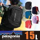 リュック キッズ パタゴニア patagonia!リュックサック キッズパック 【DAY PACKS/デイパックス】 [KIDS' REFUGIO PACK 1...