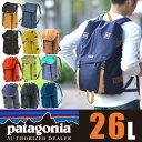 Pat47956
