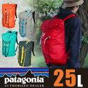 Pat47960