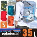 Pat47995s