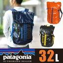 Pat49331