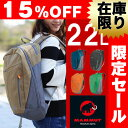 【P11倍!3/25】【15%OFFセール】マムート MAM...