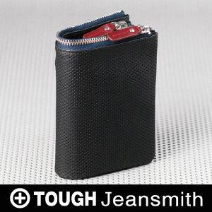 カードケースプレゼント ポイント バウンド パンチングレザー