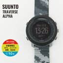 б┌╣ё╞т└╡╡м╔╩б█б┌е▌едеєе╚10╟▄б█SUUNTO е╣еєе╚ TRAVERSE ALPHA CONCRETE е╚еще╨б╝е╣ евеые╒еб е│еєепеъб╝е╚ SS023446000 ╧╙╗■╖╫ ├╦╜ў╖є═╤ еье╟егб╝е╣ ╜ў└н есеєе║ ├╦└н ├┬└╕╞№е╫еье╝еєе╚ дк╜╦дд еое╒е╚б┌двд╣│┌┬╨▒■б█