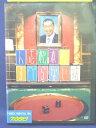 r3_01367 【中古】【DVD】人志松本のすべらない話