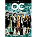 r3_02122 【中古】【DVD】The OC サード・シーズン 1(第1話 第3話)
