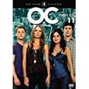 r3_02140 【中古】【DVD】The OC サード・シーズン 11(第22話 第23話)