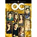 r3_02172 【中古】【DVD】The OC ファイナル・シーズン 1