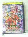 r3_02752 【中古】【DVD】ヒーロークラブ 魔法戦隊 マジレンジャー 魔法変身!マージ・マジ・マジーロ!