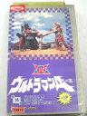 r1_58894 【中古】【VHSビデオ】ウルトラマンA14 [VHS] [VHS] [1989]