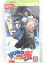 樂天商城 - r1_61656 【中古】【VHSビデオ】はじめの一歩 VOL.12 [VHS] [VHS] [2002]