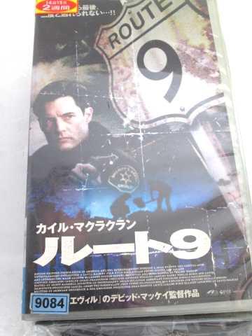 r1_65072 【中古】【VHSビデオ】ルート...の商品画像