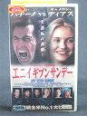r1_67221 【中古】【VHSビデオ】エニイ ギブン サンデー【字幕版】 [VHS] [VHS] [2000]