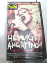 r1_69053 【中古】【VHSビデオ】ヘドウィグ・アンド・アングリーインチ【字幕版】 [VHS] [VHS] [2002]