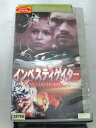 樂天商城 - r1_70924 【中古】【VHSビデオ】インベスティゲイター [VHS] [VHS] [2003]