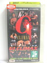 r1_74809 【中古】【VHSビデオ】'97 G1 CLIMAX〜FIGHT AND GLORY〜PART2 [VHS] [VHS] [1997]