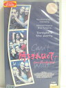 r1_75029 【中古】【VHSビデオ】待ちきれなくて…【字幕版】 [VHS] [VHS] [1999]
