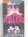 r1_75033 【中古】【VHSビデオ】フォース(字幕スーパー版) [VHS] [VHS] [1994]