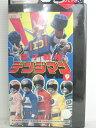 r1_75241 【中古】【VHSビデオ】電子戦隊デンジマン〔9〕 [VHS] [VHS] [1990]