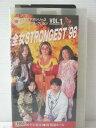 r1_83440 【中古】【VHSビデオ】全女STRONGEST'96( [VHS] [VHS] [1996]