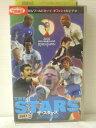 r1_84357 【中古】【VHSビデオ】FIFA 2002 ワールドカップ オフィシャルビデオ ザ・スターズ DF & GK編 [VHS] [VHS] [2002]
