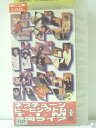 樂天商城 - r1_85700 【中古】【VHSビデオ】WATANABE SHOWKAI「ビギン バギン ボギン2」 [VHS] [VHS] [1998]