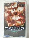 r1_89996 【中古】【VHSビデオ】マグノリア【日本語吹替版】 [VHS] [VHS] [2000]