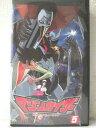 樂天商城 - r1_97205 【中古】【VHSビデオ】マジンカイザー 5 [VHS] [VHS] [2002]