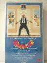 r1_97240 【中古】【VHSビデオ】ネイバーズ [VHS] [VHS]