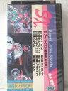 r1_98527 【中古】【VHSビデオ】'90スーパークロス 総集編 [VHS] [VHS] [1990]