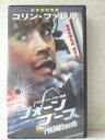 r1_99658 【中古】【VHSビデオ】フォーン・ブース 日本語吹替版 [VHS] [2004]