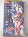 Rakuten - r1_99925 【中古】【VHSビデオ】ウルトラマンガイア 完全版 〜ガイアよ再び〜 [VHS] [VHS] [2001]
