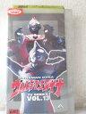 乐天商城 - r1_99953 【中古】【VHSビデオ】ウルトラマンダイナ(13) [VHS] [VHS] [1998]